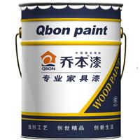 最好最便宜的好墙体质感涂料乔本漆
