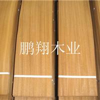 供应柚木木皮