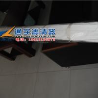 供应2米防静电粉尘滤芯 除尘滤芯