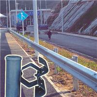 供应波形护栏板,道路标志杆,公路轮廓标