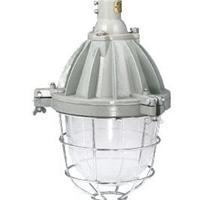 供应SBD-BAD51系列增安型防爆灯