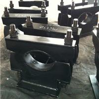 供应管夹固定支座,滑动支座,焊接支座,