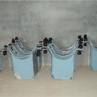 供应Z4导向支座、T型管托,滑动支座