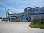 高新技术开发区铖杰机电设备经营部