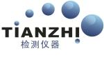 上海添质检测设备有限公司
