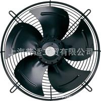 杭州外转子马尔风机