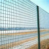 供应低价荷兰网,波浪网,护栏网,防护网,