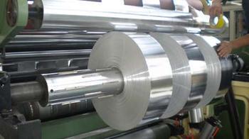 购买6063铝带-上宏泰金属-软料,硬料齐全