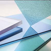 西安汇中阳光板―优质阳光板生产订购