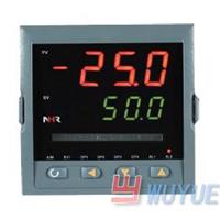 当归海PY908智能压力PID调节仪高温熔体压力传感器