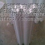 添景EPS苯板线条,装饰线脚,欧式构建,罗马柱