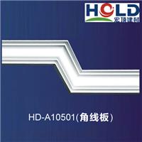 GRG防火建材 石膏线条 硅钙板 定制造型