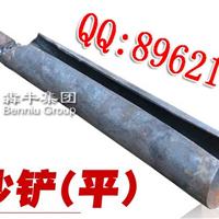 河北衡水供应�呐<�团考古工具淘沙铲QQ896211600