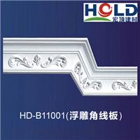 石膏线条,定制造型,GRG防火建材,硅钙板