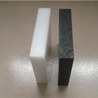 供应高分子耐磨板/耐磨重量轻抗冲性/自润滑