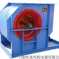 KTF-II-7.1E离心风/上海离心风厂家/离心风价
