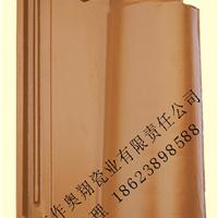 哑光罗曼瓦丨6906丨焦作市奥翔瓷业有限公司