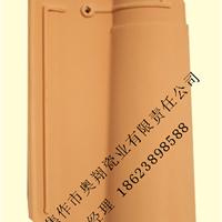罗曼瓦丨6801丨焦作市奥翔瓷业有限责任公司
