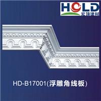 石膏线条,GRG防火建材,定制造型,硅钙板
