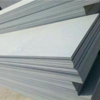 供应超高分子聚乙烯板/耐磨重量轻耐腐蚀