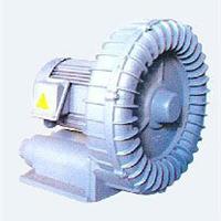 供应台湾全风高压环形鼓风机RB-1515