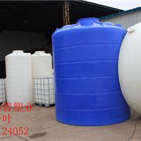 供应6吨云南塑料储罐 玉溪6立方防腐储罐
