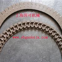 供应塑钢侧弯链板880TAB-K325