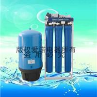 热水厂家|热水直销|热水招商|热水招商|