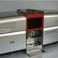 CAAM-2001型原子吸收分光光度计成都原子吸收分光光度计