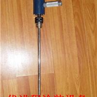 手提式气动搅拌器 手持式搅拌器使用方法