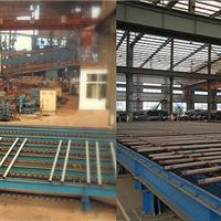 生产35crmo合金无缝钢管-江山公司