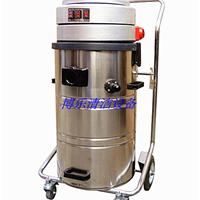 供应工业吸油机 工业用吸油机
