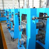 铁能现货供应全新HG114*5.0焊管设