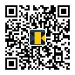 天津市科利达轻重钢压型板有限公司