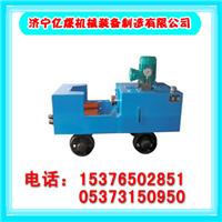 供应YZW-B型卧式整形压力机型号规格
