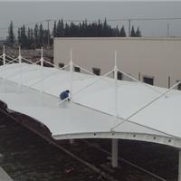 供应涟水车棚、淮安车棚、滨海车棚