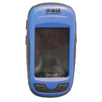 供应中海达i3手持GPS