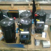 供应ZF40K4E-TFD-551压缩机