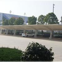 供应南通停车棚、江阴停车棚、张家港停车棚