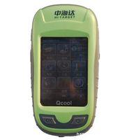 供应中海达i5手持GPS