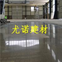 供应新一代锂基混凝土密封固化剂 厦门尤诺