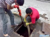 朝阳劲松中街专业维修马桶水龙头阀门做防水
