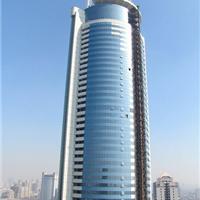 供应河南郑州钢化玻璃厂