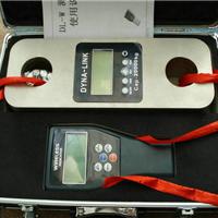 红外遥控数显测力仪价格