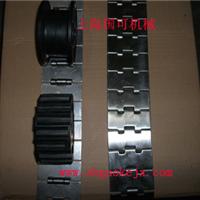 供应不锈钢单铰链板批发812-K325