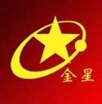 四川省丹棱县金星西瓦厂