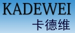 上海优欣感应设备有限公司