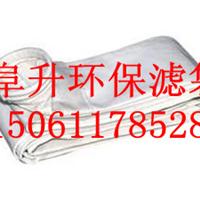 PPS滤袋价格PPS滤袋供应商PPS滤袋
