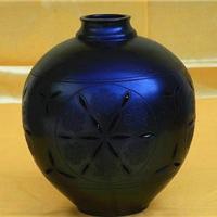 供应陶瓷橡胶漆