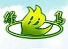 江苏省绿岛管阀件有限公司